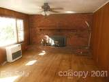 6719 Lake Logan Road - Photo 5