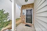 1017 Pecan Ridge Road - Photo 2