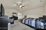 1017 Pecan Ridge Road - Photo 17