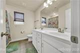 1017 Pecan Ridge Road - Photo 26