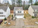 1017 Pecan Ridge Road - Photo 31