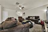 1017 Pecan Ridge Road - Photo 6
