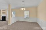 1116 Wagner Avenue - Photo 11