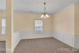 1116 Wagner Avenue - Photo 12