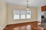 1116 Wagner Avenue - Photo 16