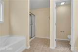 1116 Wagner Avenue - Photo 33