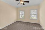 1116 Wagner Avenue - Photo 9