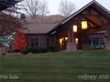 1659 Country Club Drive - Photo 28