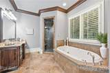 8109 Skyecroft Commons Drive - Photo 17