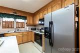 1111 Woodbine Place - Photo 15