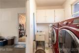 1111 Woodbine Place - Photo 22