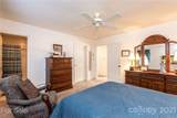 1111 Woodbine Place - Photo 26