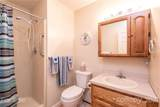 1111 Woodbine Place - Photo 28
