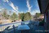 1111 Woodbine Place - Photo 4