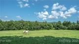 Tract 8 Baldwin Farms Road - Photo 5