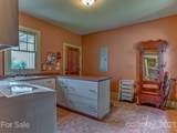 2554 Deep Gap Farm Road - Photo 13