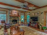2554 Deep Gap Farm Road - Photo 17