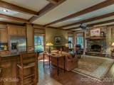2554 Deep Gap Farm Road - Photo 18