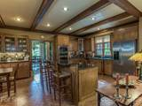 2554 Deep Gap Farm Road - Photo 19