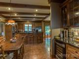 2554 Deep Gap Farm Road - Photo 20