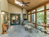 2554 Deep Gap Farm Road - Photo 21