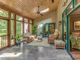 2554 Deep Gap Farm Road - Photo 22