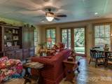 2554 Deep Gap Farm Road - Photo 24