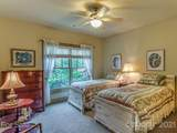 2554 Deep Gap Farm Road - Photo 25