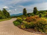 2554 Deep Gap Farm Road - Photo 27