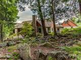 2554 Deep Gap Farm Road - Photo 29