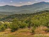 2554 Deep Gap Farm Road - Photo 30