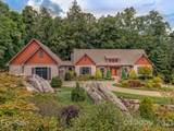 2554 Deep Gap Farm Road - Photo 31