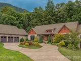 2554 Deep Gap Farm Road - Photo 33