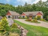 2554 Deep Gap Farm Road - Photo 34