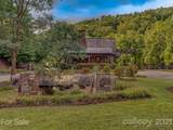 2554 Deep Gap Farm Road - Photo 35