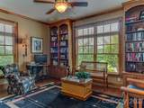 2554 Deep Gap Farm Road - Photo 6