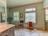 2554 Deep Gap Farm Road - Photo 7