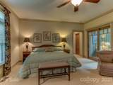 2554 Deep Gap Farm Road - Photo 10