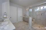 107 Hillside Cove Court - Photo 29