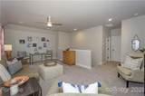 107 Hillside Cove Court - Photo 37