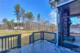 107 Hillside Cove Court - Photo 43