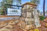 107 Hillside Cove Court - Photo 46