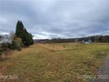 18 +/- AC Bolton Road - Photo 6