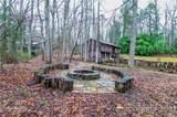 30 Woodhaven Drive - Photo 4