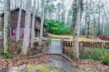 30 Woodhaven Drive - Photo 5