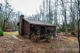 30 Woodhaven Drive - Photo 7