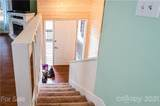 30 Woodhaven Drive - Photo 9