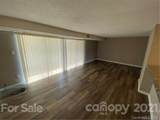 9409 Old Concord Road - Photo 2