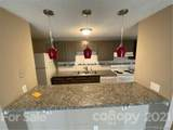 9409 Old Concord Road - Photo 3