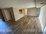 9409 Old Concord Road - Photo 4